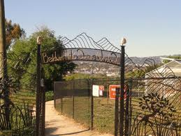 baldwin-hills