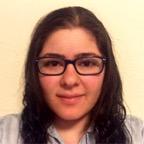 Nora Niazian '17