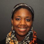 Sarah Yerima