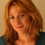 Nicole Torre