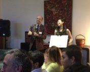 Princeton-Prize-Award-2013